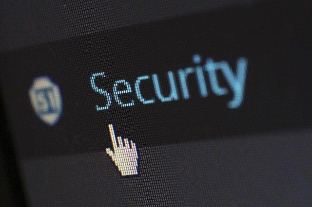 Jak poprawić prywatność danych w miastach?